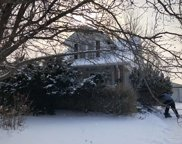 1579 Gilbert  Avenue, Indianapolis image