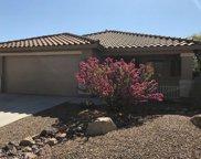 2447 W Blue Sky Drive, Phoenix image