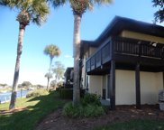 46 Club House Dr Unit 201, Palm Coast image