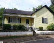 205 Gower Street, Greenville image
