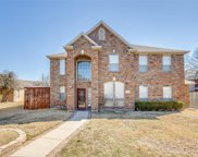 2224 Molly Lane, Plano image
