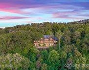 247 Secluded Hills  Lane, Arden image