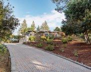 608 W California Way, Redwood City image