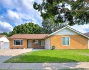 8685     Carnation Drive, Buena Park image
