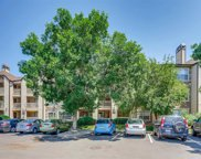 9130 East Arbor Circle Unit A, Englewood image