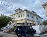 103 Mountain Ave, Revere image
