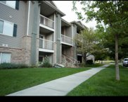 8084 N Ridge Loop #F2 Unit 2, Eagle Mountain image