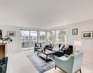 500 Elm Wy Unit 21, Edmonds image