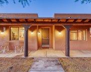 4275 N Lightning Ridge, Tucson image