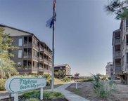 207 N Ocean Blvd. Unit 342, North Myrtle Beach image