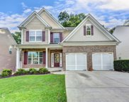 2618 Southhaven Ln, Buford image