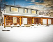 2319 South  Road, Green Twp image