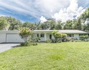 2112 Normandy Drive, Mount Dora image