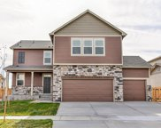 5918 Point Rider Circle, Castle Rock image