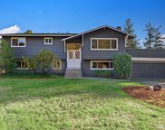 2105 NW 195th St, Shoreline image