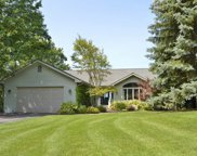 18935 Faculak Road Road, Charlevoix image