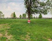 111 Ladbroke Grove Rd, Louisville image