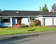 1824 243rd Place SE, Bothell image