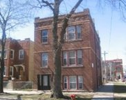2056 North Kilbourn Avenue, Chicago image