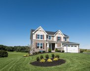 76 Copper Beech Run, Perinton image