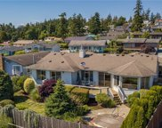 5207 Heather Dr, Anacortes image