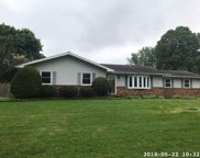 20522 Ambleside Drive, South Bend image