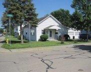 340 N 9th Street, Decatur image