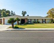 5621 Eva, Bakersfield image