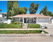 724 GREENBRIAR Avenue, Simi Valley image