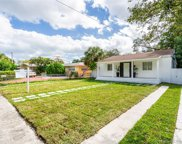 970 Ne 132nd St, North Miami image