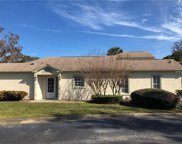 753 Olympic Circle Unit N1, Ocoee image