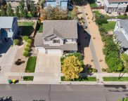 10475 Wheeling Street, Commerce City image