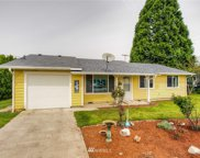 301 Whitesell Court NW, Orting image