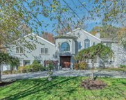 23 Suffolk Lane, Tenafly image