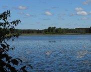 PARCEL A COTTONWOOD Trail SW, Pine River image