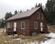 25576 Newell Road, Custer image