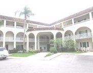 2433 Brazilia Drive Unit 31, Clearwater image