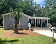 3118 1st Ave. S, Murrells Inlet image