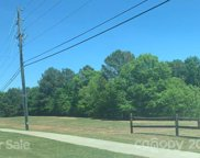 562 Sutton N Road, Fort Mill image