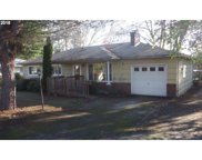 1595 NW BEAUMONT  AVE, Roseburg image