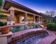 9324 TOURNAMENT CANYON Drive, Las Vegas image