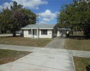 1905 Oakley AVE, Fort Myers image