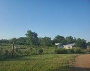 3203 County Road 3489, Honey Grove image
