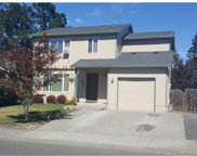 52844 NE 2ND  ST, Scappoose image