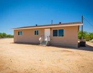 16765 W Brenda, Tucson image