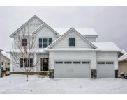 9435 Compass Pointe Road, Woodbury image