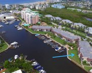 200 Lenell RD Unit 313, Fort Myers Beach image