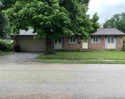 646 James Street, Elkhart image