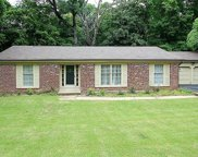 254 Ridge Trail, Chesterfield image