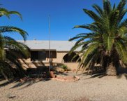 11444 N 107th Avenue, Sun City image